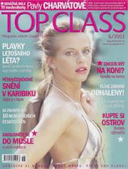 Top Class 6/2003