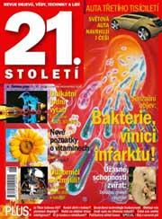 21. Století 6/2005