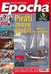 Epocha 7/2005