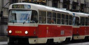 731475_38514_tramvaje_posili_DSC_9738