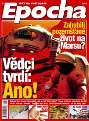 Epocha 8/2007