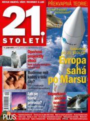 21. Století 9/2004