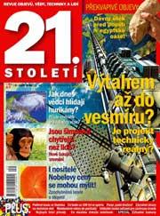 21. Století 9/2006