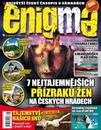 Enigma 8/2017