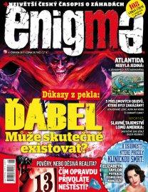 Enigma 6/2017
