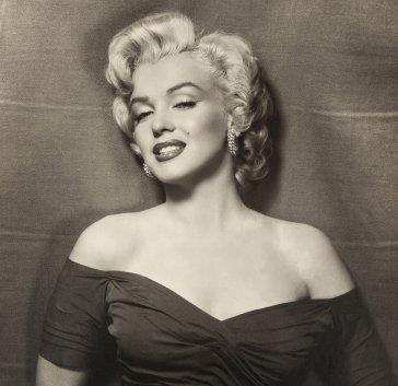 Monroe, Marilyn_doctormacro.com