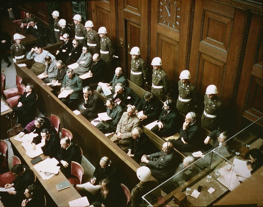 Nuremberg trials_wiki