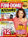 PDK01