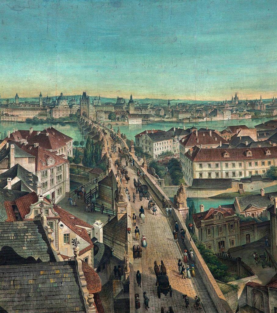 Pohled_na_Karlův_most