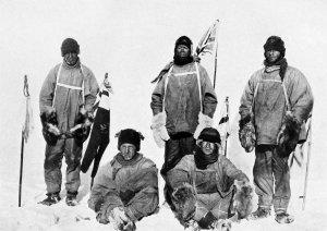 South_Pole_wiki