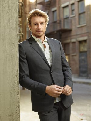 The-Mentalist-series-6-resized
