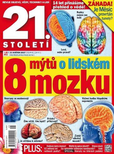 21.Století