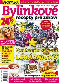 Edice bylinky 1/2017
