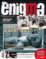 Enigma 3/2010