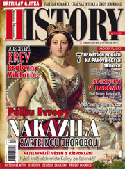 History Revue 3/2010
