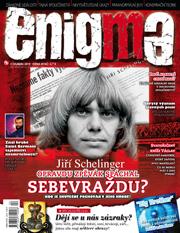 Enigma 4/2010