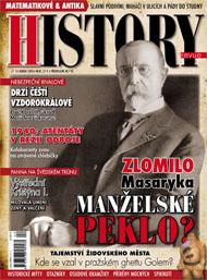 History Revue 4/2010
