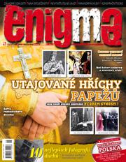 Enigma 5/2010