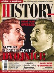 History Revue 5/2010