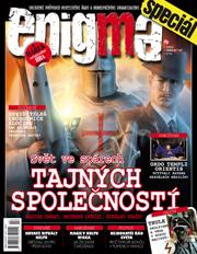 Enigma speciál 1/2010