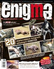 Enigma 6/2010