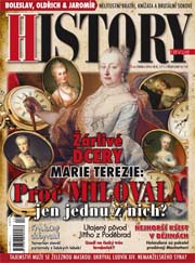 History Revue 6/2010