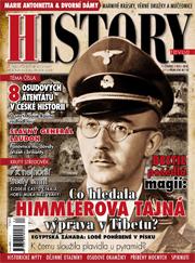 History Revue 7/2010