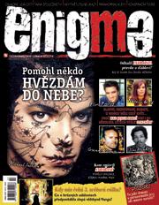 Enigma 7/2010
