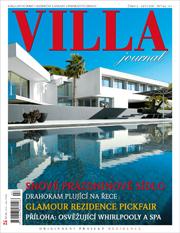Villa Journal 2/2010