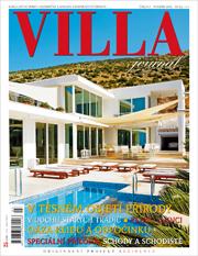 Villa Journal 3/2012