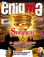 Enigma 8/2010