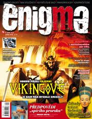 Enigma 9/2010