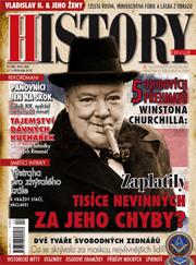 History Revue 9/2010