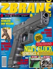 Zbraně a náboje 9/2010