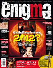 Enigma 1/2011