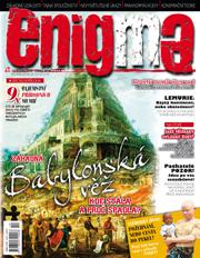 Enigma 10/2010