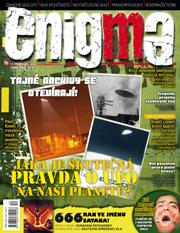 Enigma 12/2010