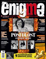 Enigma 11/2010