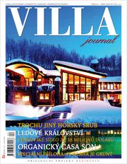Villa Journal 4/2010