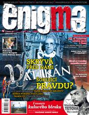 Enigma 2/2011