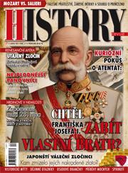 History Revue 1/2011