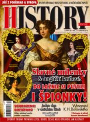 History Revue 2/2011