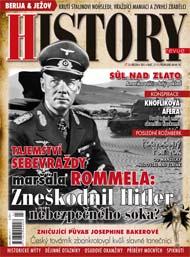 History Revue 3/2011