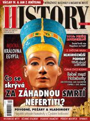 History Revue 4/2011