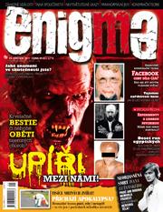 Enigma 5/2011