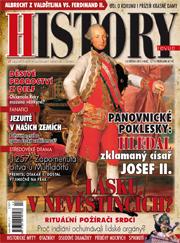 History Revue 5/2011