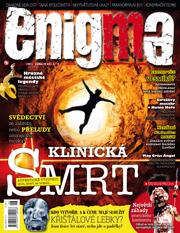 Enigma 6/2011