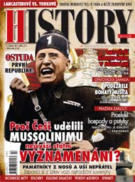 History Revue 6/2011