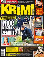 Krimi Revue 6/2011