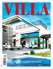 Villa Journal 2/2011